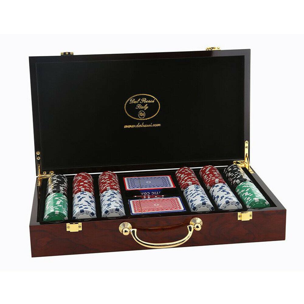 Poker Shops Australia