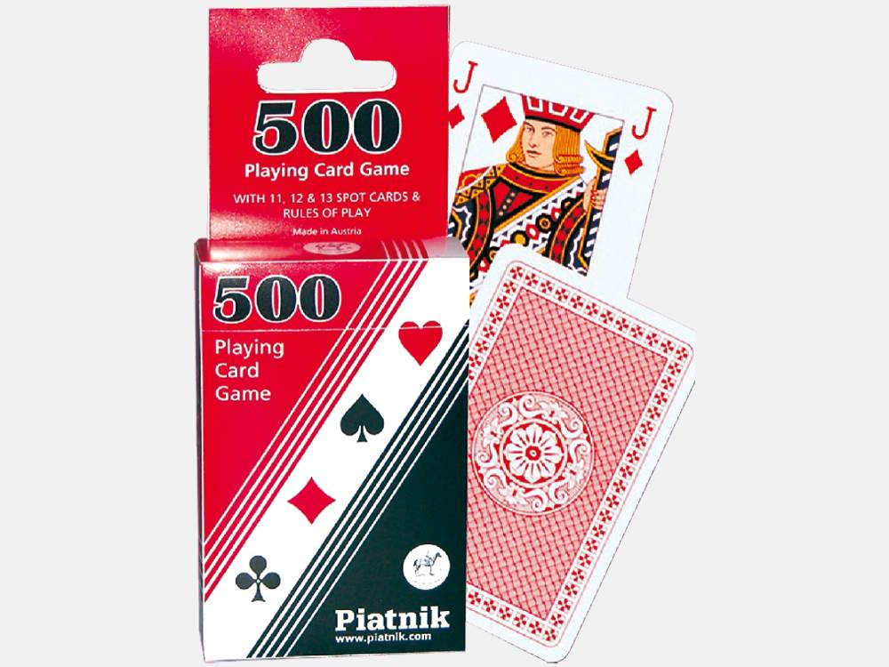 Pokerstars tournament formats